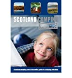 Telecharger Livres Scotland Camping with Kids Author Andrew Thomson published on June 2011 (PDF,EPUB,MOBI) gratuits en Francaise