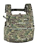 Warrior Assault Systems Chest Rig Mod. 901 Farbe Multicam