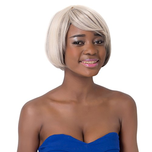nobby-straight-synthetic-stylish-mixed-color-side-bang-short-bob-msn-wig-for-women