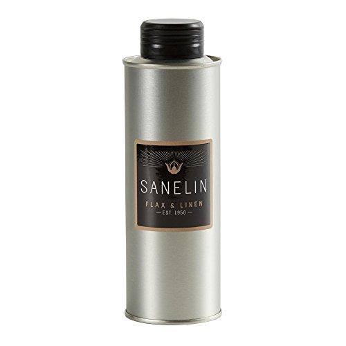 huile-de-lin-alimentaire-vierge-et-dore-250-ml