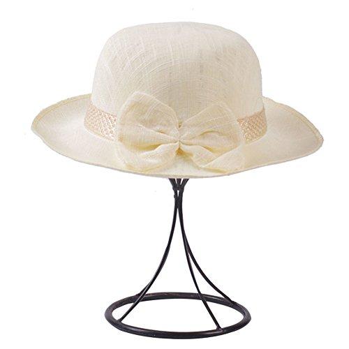 Chapeau De Plage/Aucun Lecteur/Anti-sai Sun Hat/Chapeaux De Plage R