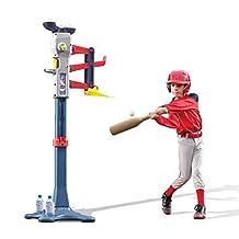 Step 2 Step2 Home Run Baseball Trainer - 851399