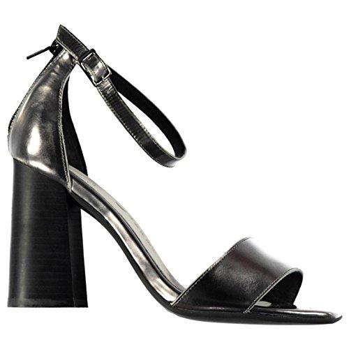 jeffrey-campbell-manor-high-heel-sandal-shoes-womens-pewter-fashion-footwear