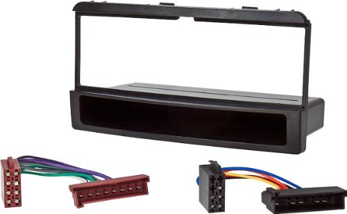 baseline-connect-kit-de-instalacion-de-radio-para-automoviles-ford-hasta-2004-color-negro