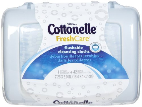 cottonelle-fresh-care-flushable-moist-wipes-tub-42-ct-by-cottonelle