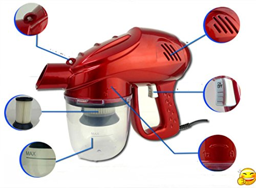 amymgll-multi-function-car-vacuum-cleaner-wet-and-dry-dual-use-car-concrete-barrel-type-high-power-h