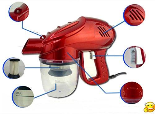 shishang-multi-function-voiture-aspirateur-humide-et-seche-tension-a-double-usage-a-haute-puissance-