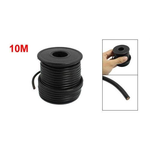 sonline-cable-de-solo-nucleo-aislado-para-coche-15mm2-negro-10m-109-yarda