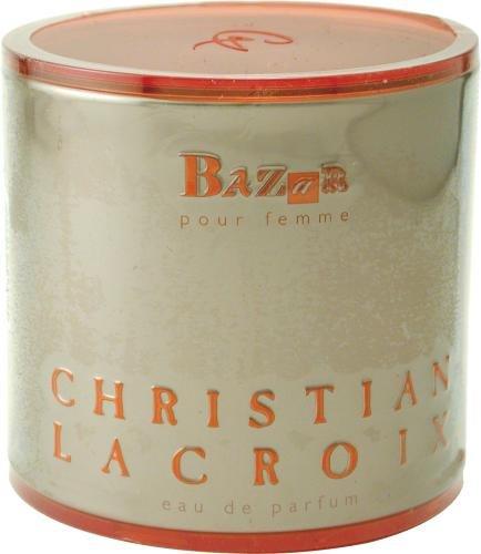 christian-lacroix-bazar-pour-femme-eau-de-parfum-100-ml-woman