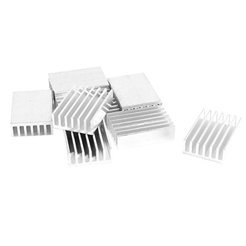 disipador-de-calor-toogoor10-pzs-aleta-de-disipador-de-calor-de-aluminio-20-x14x6mm-para-mosfet-plat