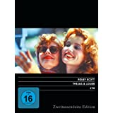Thelma & Louise. Zweitausendeins Edition Film 274