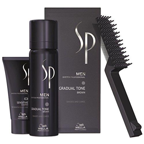 wella-men-system-professional-tintura-per-capelli-gradual-tone-colore-marrone-con-shampoo-e-pettine-