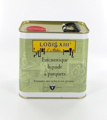encaustique-liquide-a-parquets-louis-xiii-25-litres-incolore