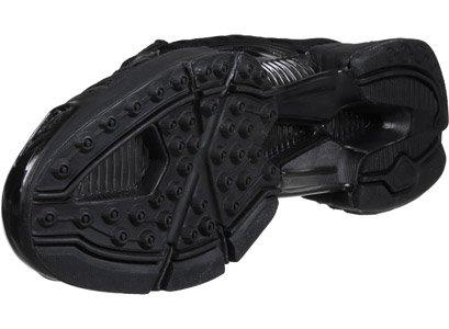 Basket adidas Originals Climacool 1 - Ref. BA8582 Core Blk