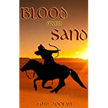 Blood from Sand