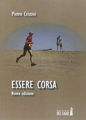 Essere corsa por Pietro Cristini