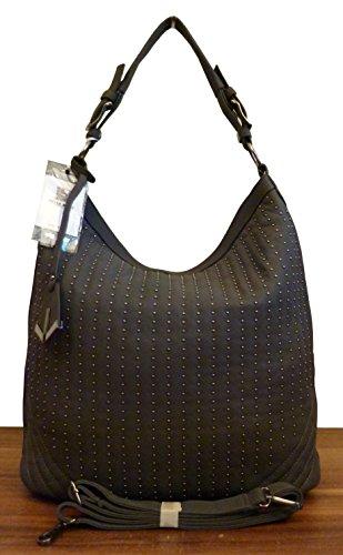 handtasche-shopper-lissabon-glamour-grau-neu