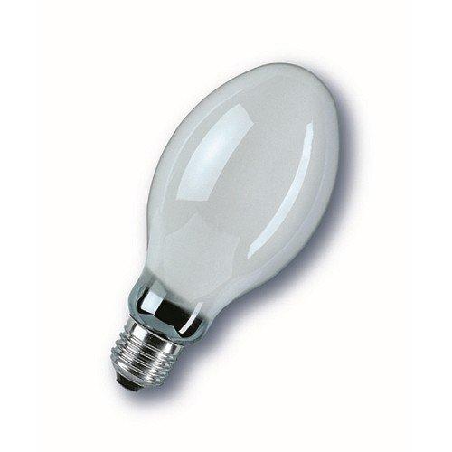 radium-quecksilberdampf-hochdrucklampe-hrlr-hrlr-de-luxe-ellipsoidform-sockel-e40-700-watt-eek-b