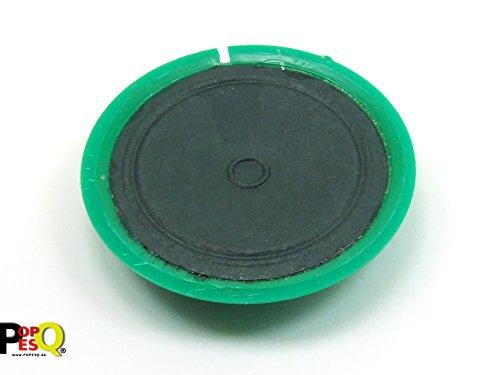 POPESQ® - Lautsprecher/Speaker Miniatur 55 mm 8 Ohm 0.5W W Klingel, MCU. usw #A538