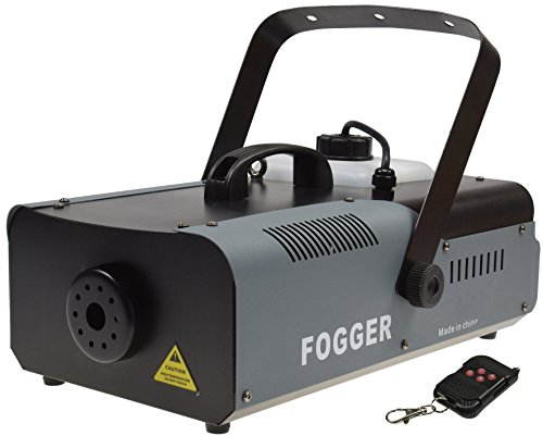 nebelmaschine-1600w-cfm-1600-nebelvolumen-ca550m-min-mit-fb