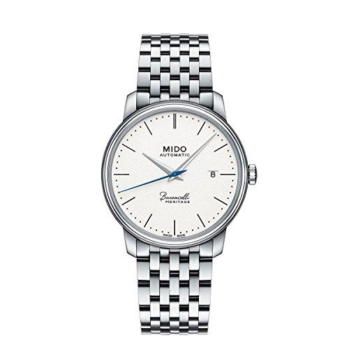 mido-herren-armbanduhr-m0274071101000