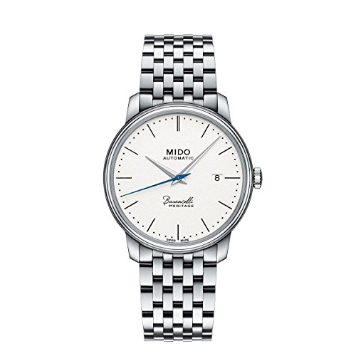 mido-mens-watch-m0274071101000