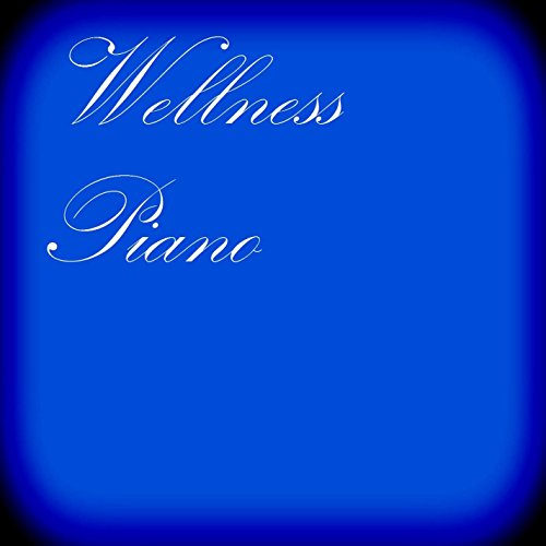 Wellness Piano