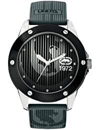 Marc Ecko - Men's Watch E09520G4