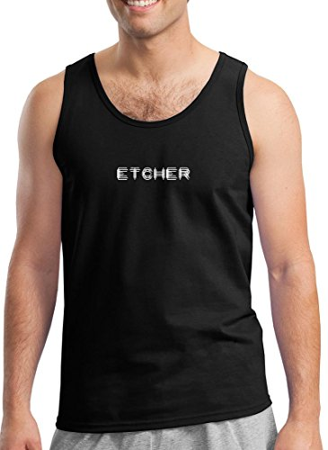 etcher-unique-weird-print-mens-gym-vest-tank-top-sexy-black-xxl