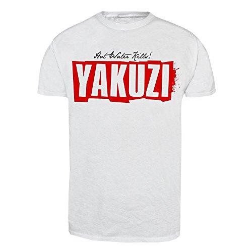 Yakuzi