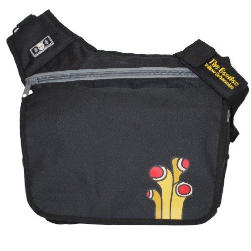 diaper-dude-ys100per-diaper-bag-with-periscope