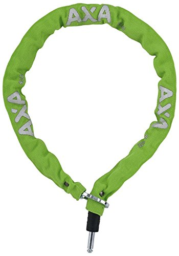 plug-in-chain-rlc-for-defender-100-cm-green