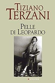 Pelle di leopardo (Il Cammeo Vol. 365)