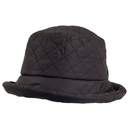 chapeau-de-pluie-matelass-noir-scala-noir-taille-unique