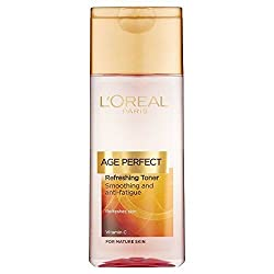 LOral Paris Dermo-Expertise Age Perfect Refreshing...