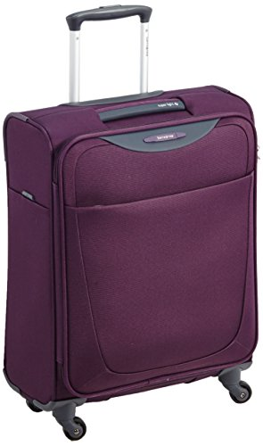 samsonite-base-hits-spinner-55-cm-morado-purple