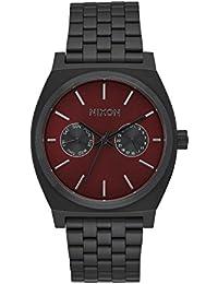 Nixon Herren-Armbanduhr A9222346-00