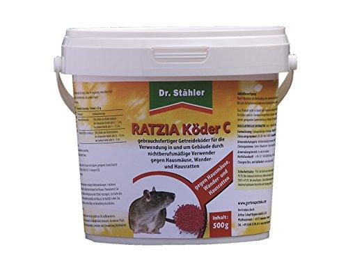 dr-stahler-001861-veleno-per-ratti-e-topi-500-g-di-grano-esca