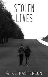 Stolen Lives (English Edition)