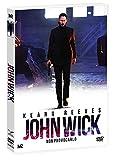 John Wick - (Nuova Edizione) - Edizione Italiana