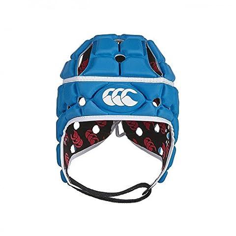 Canterbury Junior Ventilator Headgear - AW15 - L
