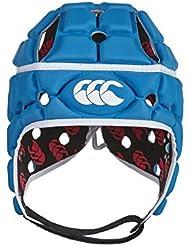 Canterbury Jungen Kopfschutz mit Luftlöchern