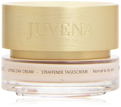 Juvena Rejuvenate und Correct femme/woman, Lifting Day Cream, 1er Pack (1 x 50 ml)