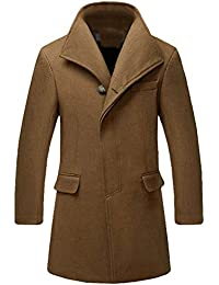Amazon.fr   Vogstyle - Manteaux   Manteaux et blousons   Vêtements 309e6f5024ba