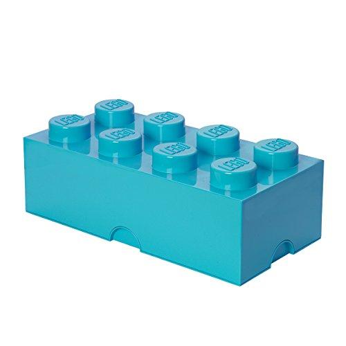 room-copenhagen-40041743-lego-brique-rangement-empilable-bleu-azur-8-plots-50-x-25-x-18-cm