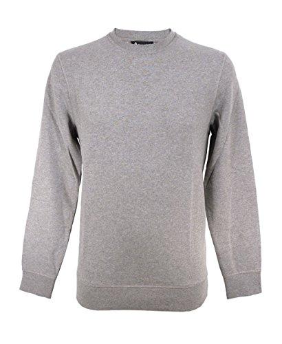 aquascutum-gilpin-crew-neck-sweatshirt-xxl-grey