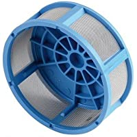 Baxi - Filtro bomba as (991530) - : S58329095