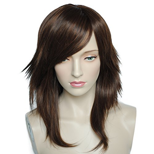 namecute-brown-wig-full-synthetic-layered-wigs-with-fringe-free-wig-cap