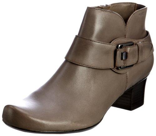 Marc Shoes 1.410.62.02 9075100, Damen Stiefel Braun (Truffle)
