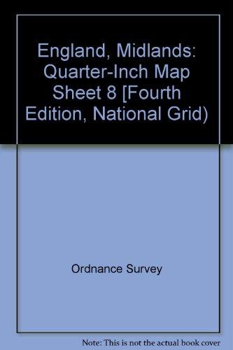 england-midlands-quarter-inch-map-sheet-8-fourth-edition-national-grid